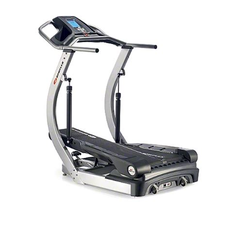 walk tc climber bowflex treadclimber tc 5500 elliptical stepper