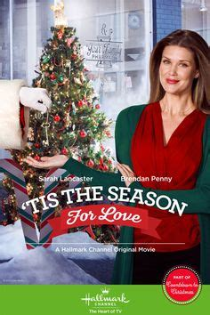 itsawonderfulmovie hallmark characters 1000 ideas about hallmark on hallmark and