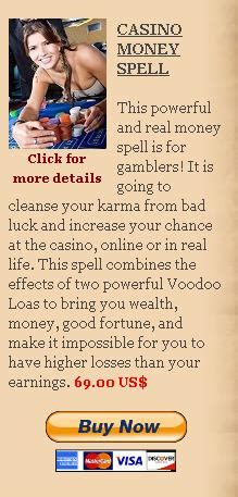 Free Money Spells To Win Lottery - lifecoach twitch easy spell to win lottery