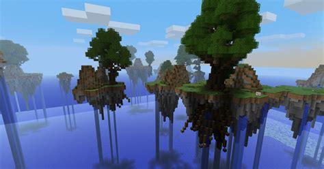 best seed floating islands floating island survival 120 floating islands