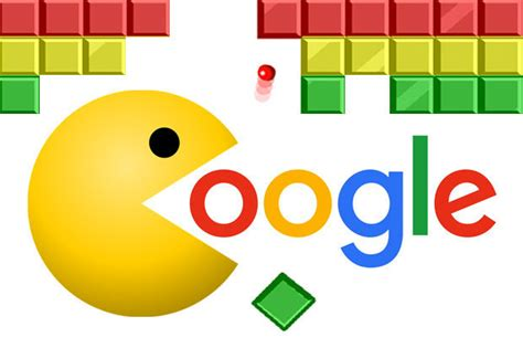 google images images google s secret retro games have you found them daily star
