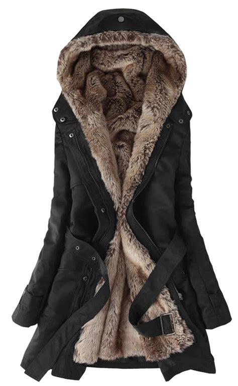 warm coats coats for deals on 1001 blocks