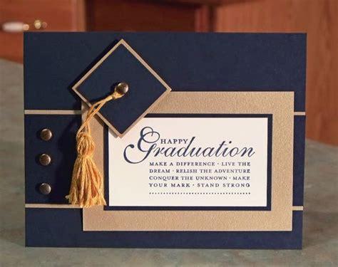Handmade Graduation Gifts - 60 best graduation ideas images on graduation