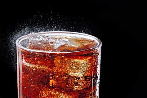 Machbet Coklat coca cola demn 228 chst mit krebswarnung