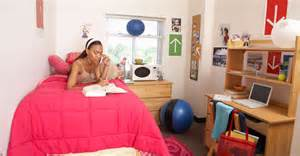 Small Bedroom Decorating Ideas For College Student How To Decorate A Room On A Budget 2 College