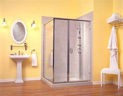 alumax shower doors price shower doors bathroom enclosures shower doors bathroom