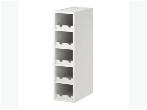 Furniture Kitchener Ikea Wine Racks Saanich Victoria