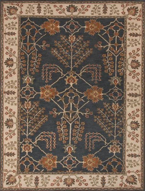 Area Rugs Bradenton Fl Area Rugs Bradenton Fl Smileydot Us