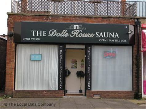 the dolls house sauna potters bar the dolls house sauna potters bar 13 images boy www voluptuous aphrodite boy