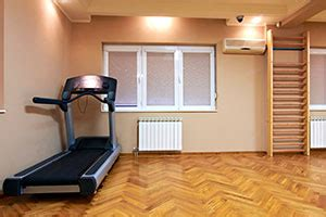 home gym layout design sles crucial points to consider while designing your home gym