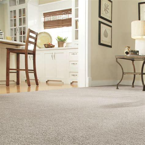buying carpet at home depot carpet sales near me