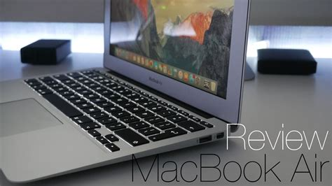 Macbook Air 11 Terbaru apple macbook air 11 inch review thelaptopcenter