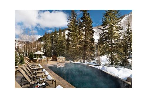 coupons vail colorado