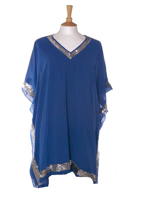 beaded kaftan tops kaftans direct buy kaftans for mens silk caftans