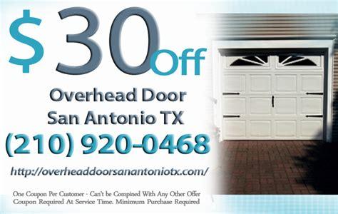 Overhead Door San Antonio Tx Phone 210 920 0468 San Overhead Door San Antonio Tx