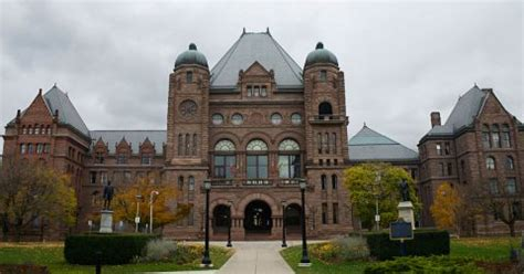 kitchener small claims court ontario small claims court ontario small claims court