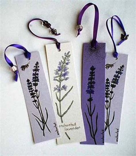 Paper Bookmarks - 1000 ideas about creative bookmarks on