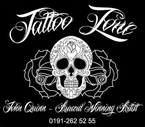 tattoo zone tattoo zone tattoo zone twitter