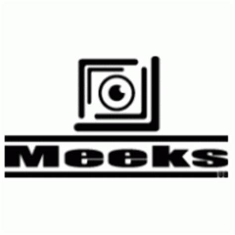 meeks ub logo vector ai