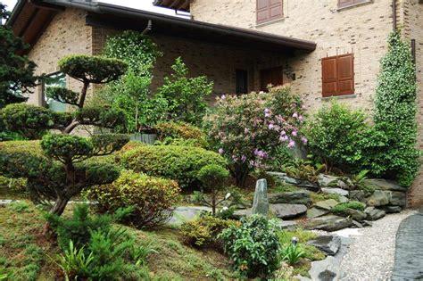 piccolo giardino giapponese glenmorangie 270507