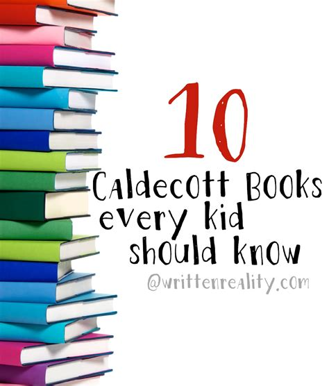 caldecott picture books 10 caldecott books every kid should written reality