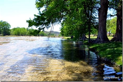 by the river rv park cground kerrville tx rv pin by kourtney richards specht on places i ve lived