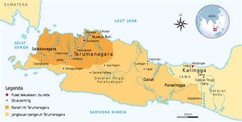biografi bung hatta versi bahasa sunda tarumanagara wikipedia bahasa indonesia ensiklopedia bebas