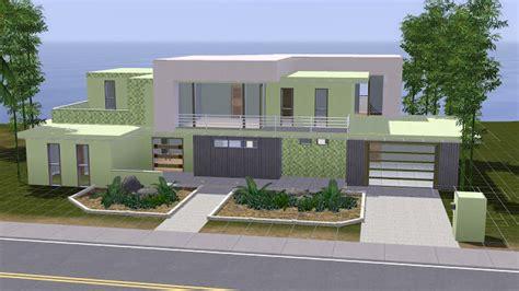 modern home design ohio studio peaches a mediterranean modern southwestern