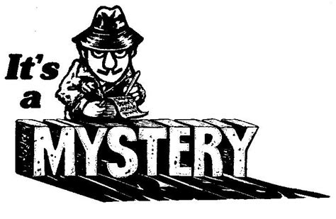 picture book mysteries westwood library homework help 5th grade mystery book