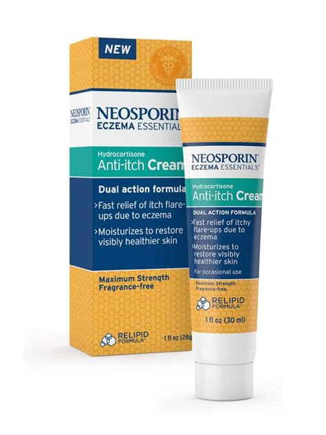 neosporin for dogs is neosporin eczema safe for babies