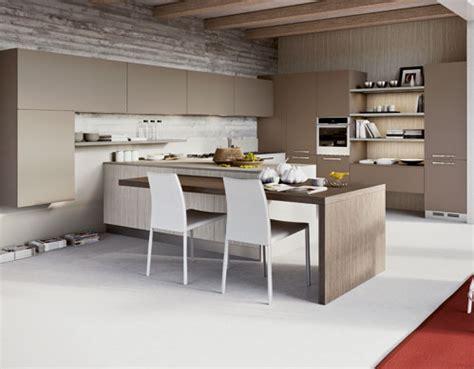 cucine arredo 3 commenti cucine arredo 3 opinioni le migliori idee di design per