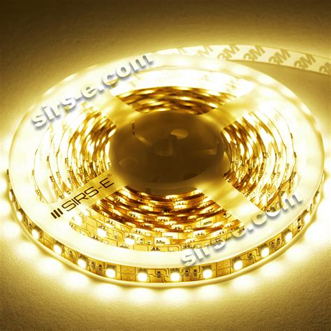 smd 5050 led strips wiring diagram decorating led