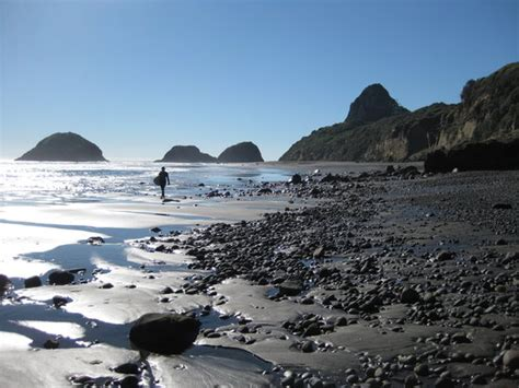 best beaches in plymouth back new plymouth all you need to before