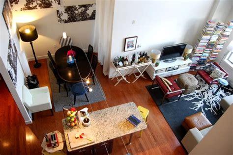 apartment setup ideas 18 urban small studio apartment design ideas style