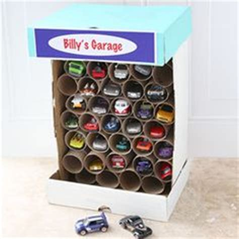 Garage Paper Roll by 1000 Images About Teri Sodd Art On Mountain
