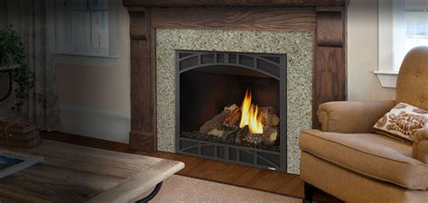 heatilator novus gas fireplace fireside hearth home
