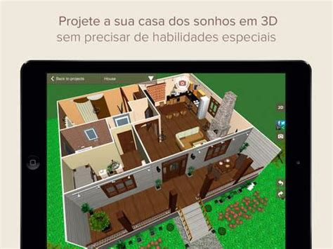 planner  home design