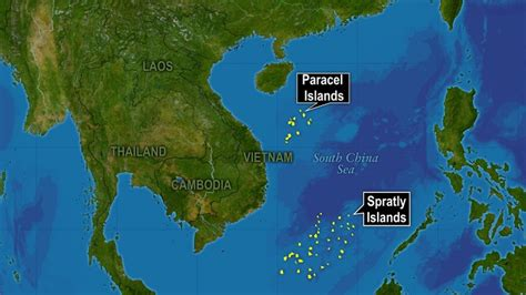 spratly islands map bucknackt s sordid tawdry disputes in asia pacific pits china against its neighbors 7sep12