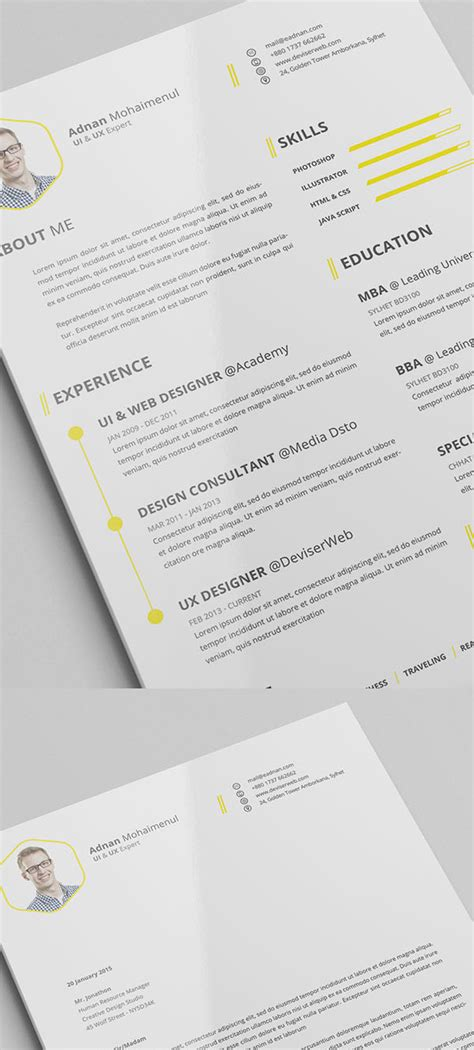Registration Specialist Cover Letter by Programmer Cover Letter Iphone Programmer Registration Specialist Cover Letter