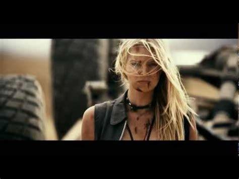 actress death race 2050 مشاهدة فيلم death race inferno 2013 hd egybest