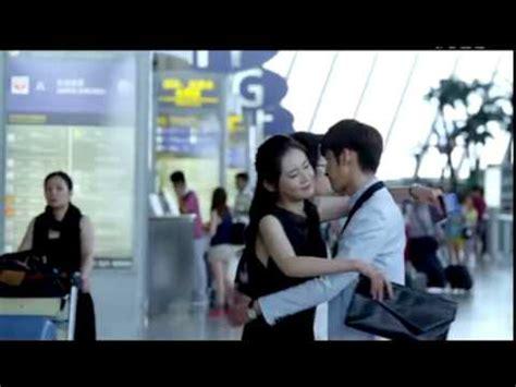 film drama terbaru zhang han zhang han new drama quot gorgeous workers quot trailer youtube