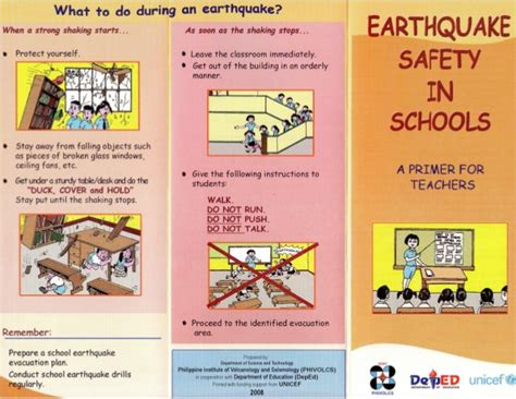 earthquake safety earthquake safety images reverse search