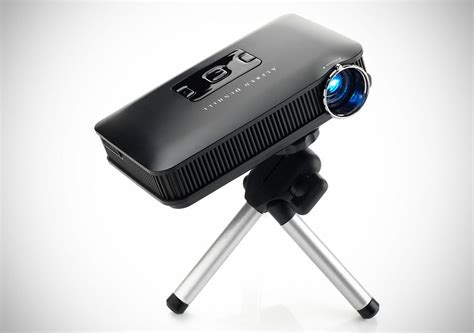 Projector Mini dunhill mini projector mikeshouts