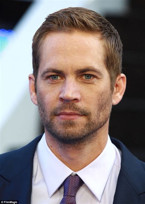 paul walker porsche model porsche worker joked about car in paul walker crash