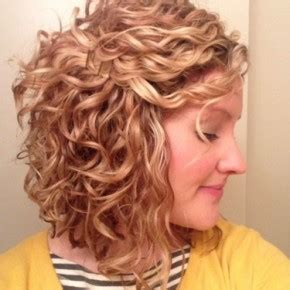 Hairstyles For Tight Curly Hair by Curly Hairstyles Hair Curly Style Tight