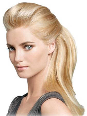 casual hairstyles for long straight hair hairstyle for wedding casual hairstyles for long straight hair