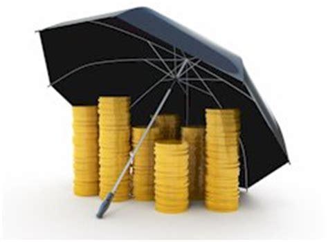 einlagensicherung renault bank renault bank einlagensicherung