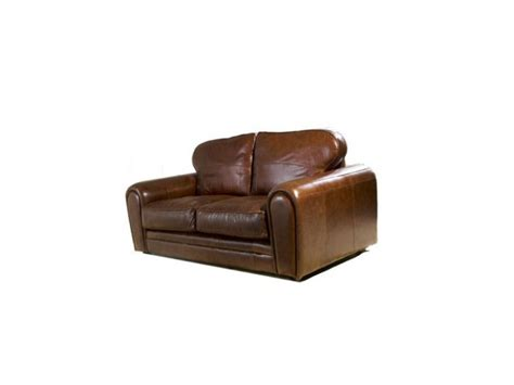 Leather Sofas Chicago Leather Sofa Chicago The Sofa Company