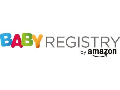amazon register amazon com baby registry benefits baby products