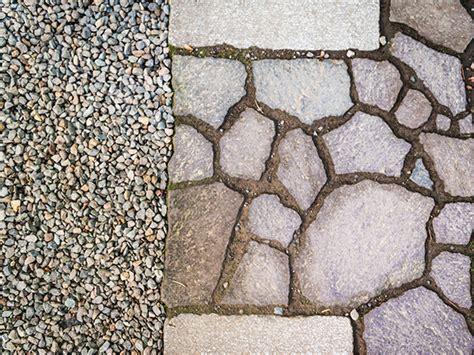 landscape materials denver landscape materials colorado denver rfi